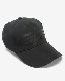 6f05ac602bf Hats   Caps Online