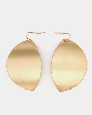 Jewellery Online South Africa Buy Zando