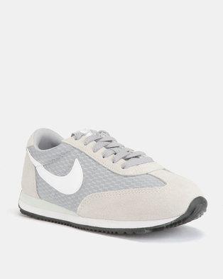 221176d359dd Nike Oceania Textile Sneakers Multi