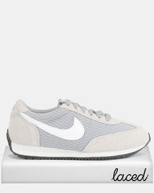Nike Oceania Textile Sneakers Multi