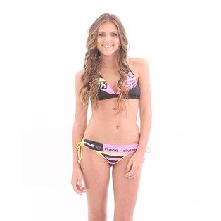 Intake Bikini Set