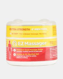 Civvio EZ Massager 4%