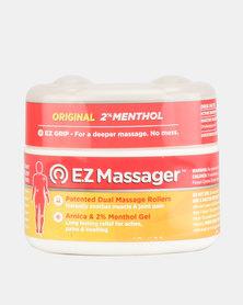 Civvio EZ Massager  2%