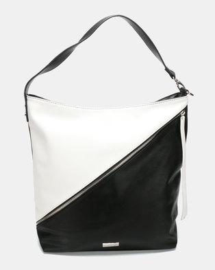 e2d64d4c3de Womens Bags & Wallets | Online | South Africa | Zando
