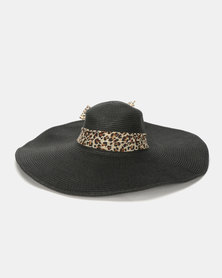 Ladies Hats   Caps Online in South Africa  9eb617c7e