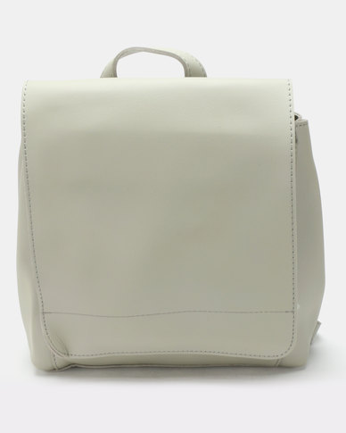 Joy Collectables Backpack Grey