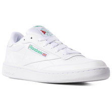 397a38898e9b Shoes   Shoes   Online In South Africa   Reebok