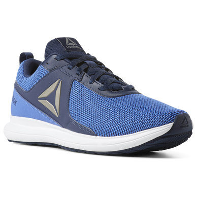 ab0b48a25 DRIFTIUM Shoes | Reebok