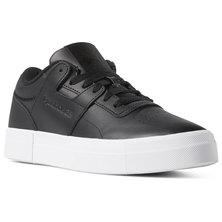 Workout Lo FVS Shoes