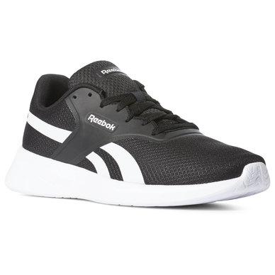 Royal EC Ride 3 Shoes