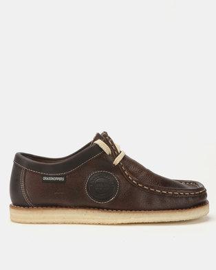 Shoes   Online   South Africa   Zando 23578d6dd4a9