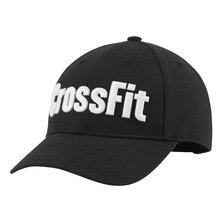 705e20caa5e Hats   Caps