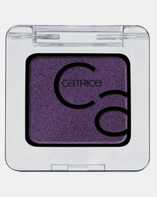 Catrice Art Couleurs Eyeshadow 220 Purple To Wear
