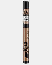 Catrice Eyeshadow Stix 050 Bosslady's Brown