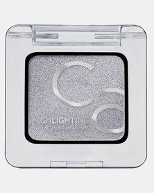Catrice Highlighting Eyeshadow 040 Crystal Reflexions
