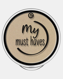Essence My Must Haves Holo Powder 01 Honestly Me