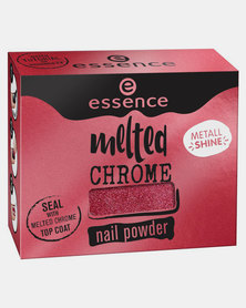 Essence Melted Chrome Nail Powder 04 Nothing To Lose
