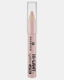 Essence Hi-Light Eyebrow Lifter