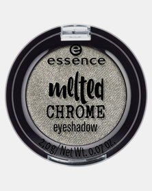 Essence Melted Chrome Eyeshadow 05 Lead Me
