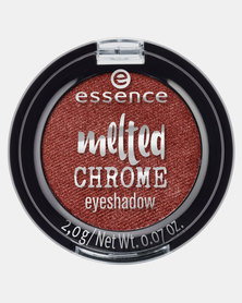 Essence Melted Chrome Eyeshadow 06 Copper Me
