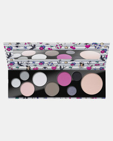 Essence Not Your Princess Eye & Face Palette