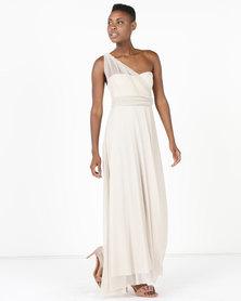 1b821eee52 Infinity Dress SA