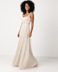 3edad07d69 Infinity Dress SA. R999. Zando · Women · Clothing · Dresses  Formal Dresses