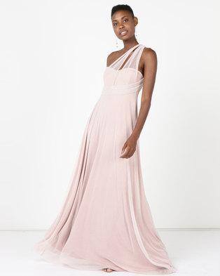 Infinity Dress SA Infinity Dress Extra . f86dd7227
