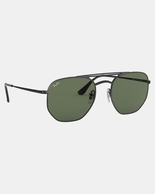 Ray-Ban Sunglasses   Eyewear   Men Accessories   Online In South ... 4ffaab5507