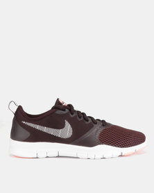 Nike Performance WMNS Nike Flex Essential Trainers Multi