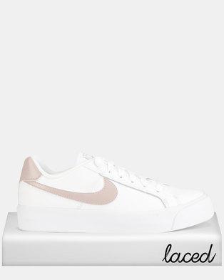 5bd2af890817 Shop Nike Women Online In South Africa   Zando