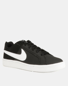 best website 9bc19 885df Nike South Africa | Online | BEST PRICE GUARANTEED | Zando