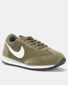 378c09af Nike South Africa | Online | BEST PRICE GUARANTEED | Zando