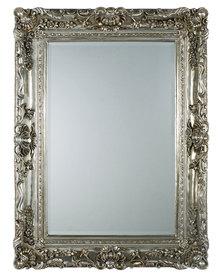 NovelOnline Enigma Mirror Silver