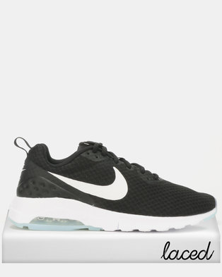 2dfc0257b514 Nike South Africa   Online   BEST PRICE GUARANTEED   Zando