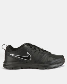 Nike Performance T-Lite  XI Shoes Black