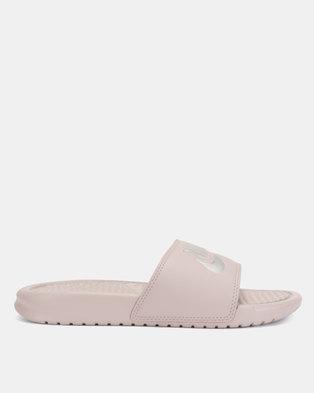 7dd51288b Nike Benassi
