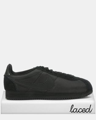 Zando Africa South Online Sneakers Nike In Shoes Men wZx0C1