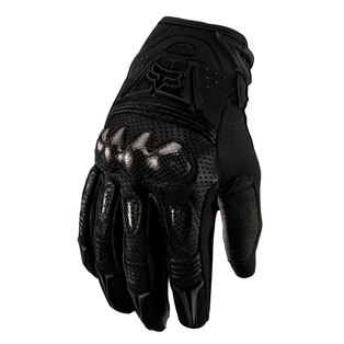 Bomber Gloves