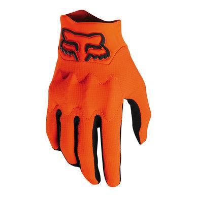Bomber LT Gloves