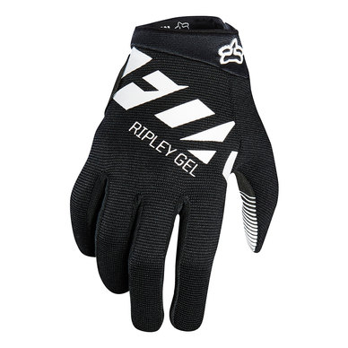 Women Ripley Gel Gloves
