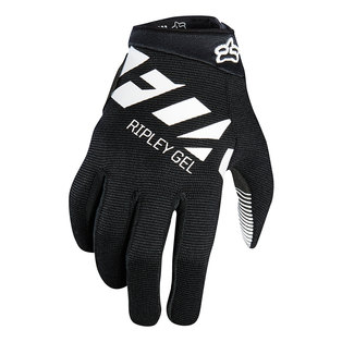 Women Ripley Gel Glove