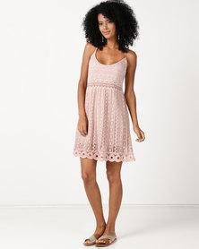 ecbe741c7e5 Flared Dresses