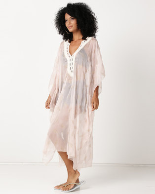 e996a8cb8a568 All products Cover Ups | Women Clothing | Online In South Africa | Zando