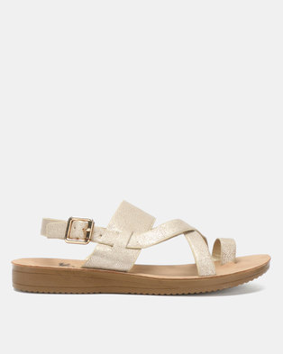 3ccf22e0f4d0 Butterfly Feet Online in South Africa