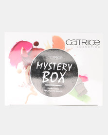 Catrice Mystery Gift Pack 5 Piece