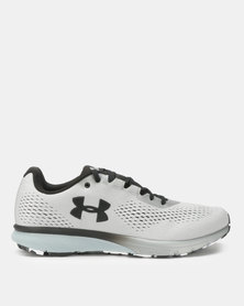 Under Armour UA Charged Spark Shoes Grey