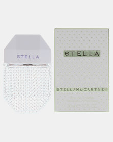 STELLA MCCARTNEY Stella Eau De Toilette Spray 30ml (Parallel Import)