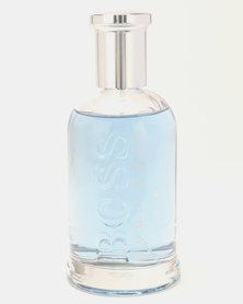 Hugo Boss Grey Tonic EDT Spray 200ml