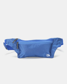 Blackchilli Moonbag Blue
